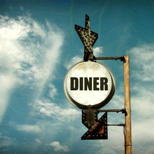 10 Things You're Guaranteed To See At Every Diner