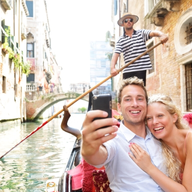 14 Quirks About Americans I've Learned From Traveling