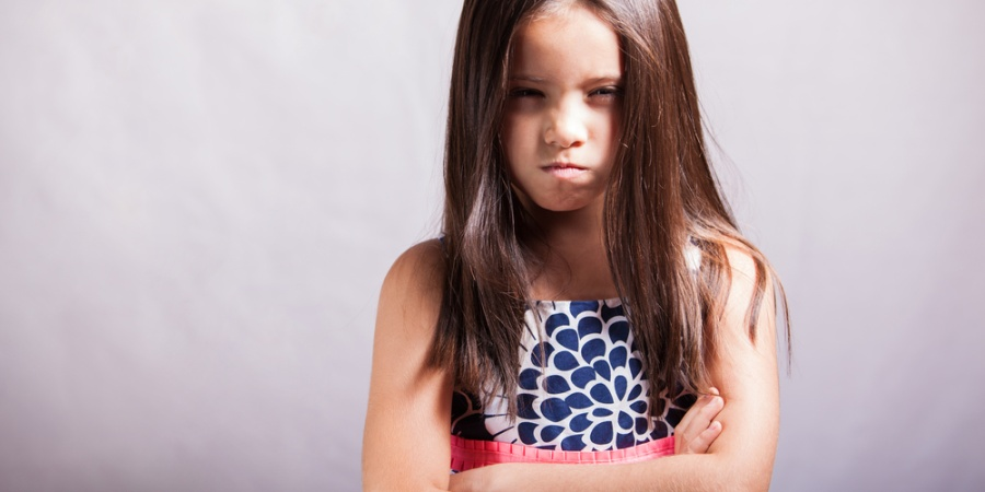 28 Adults Describe The Hilarious Moment When A Child Answered With A WittyResponse