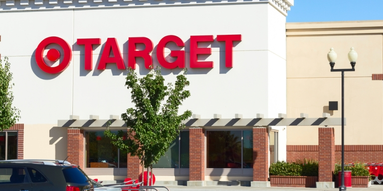 25 Things Target Miraculously Makes You Feel BetterAbout