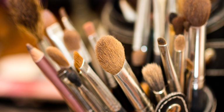 5 Things Every Makeup Artist Wishes EveryoneKnew