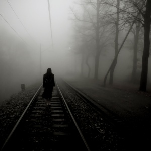 30 Absolutely Terrifying Stories That Will Haunt You For Days