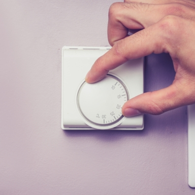 22 Energy Saving Tips Your Power Company Doesn't Want You To Know