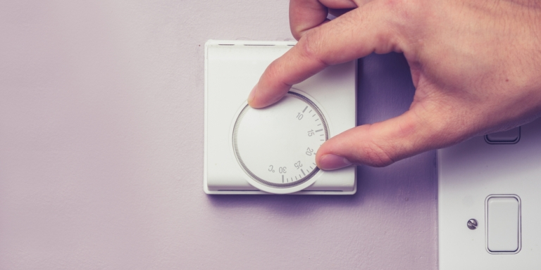 22 Energy Saving Tips Your Power Company Doesn't Want You ToKnow
