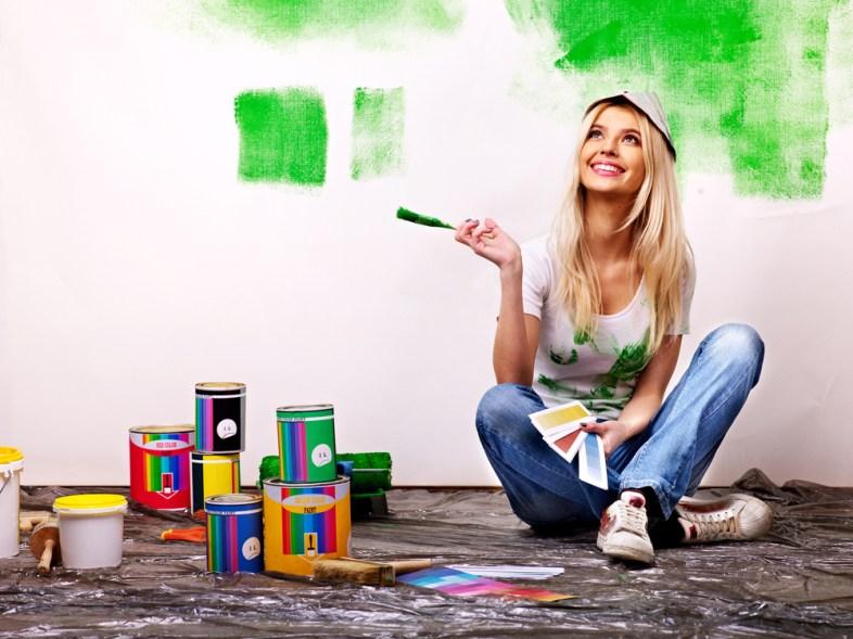 Image - Shutterstock
