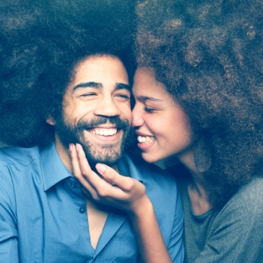 8 Things You Need To Know If You Want To Get (And Keep!) A Woman