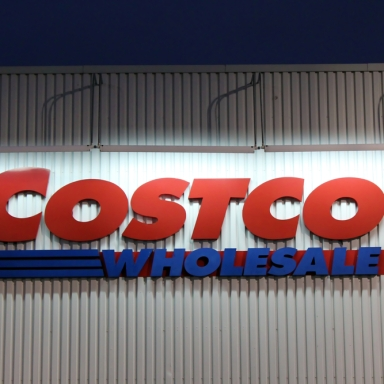 5 Things Every 20-Something Should Know Before Signing Up For A Costco Membership