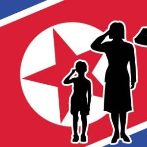 How To Speak North Korean