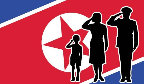 How To Speak NorthKorean