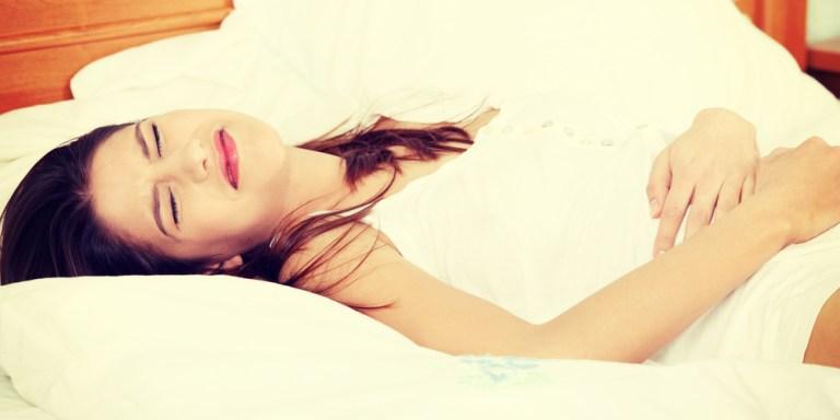 10 Reasons Men Have It Better ThanWomen