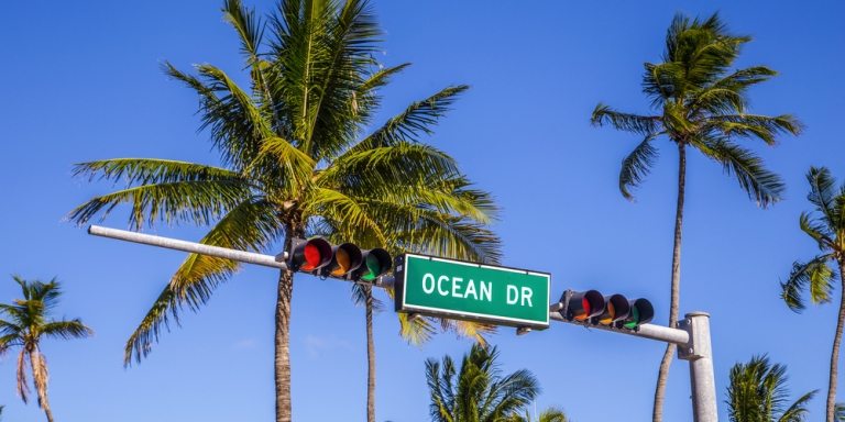 28 Signs You Are New To SouthFlorida