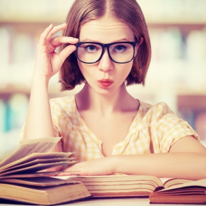 10 Habits Of Highly Successful Students