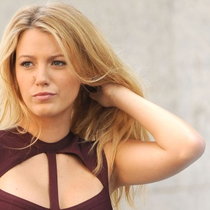 I Read Blake Lively's New Website, Preserve, So You Don't Have To