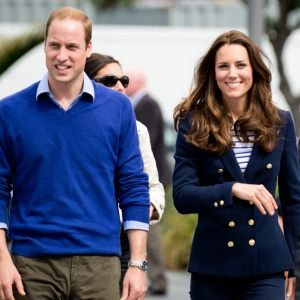 """10 Ways To Pull Off """"The Kate Middleton"""" (Or, 10 Ways To Win Your Prince Back)"""