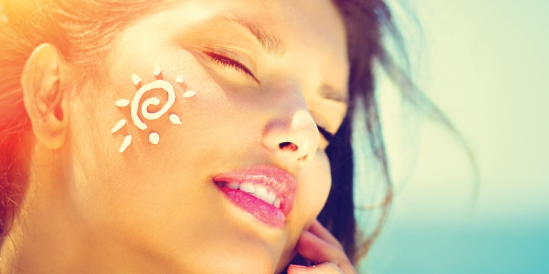 6 Budget-Friendly Steps To Perfect SummerSkin