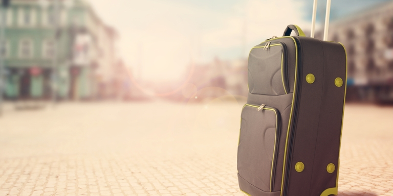 The Most Important Thing Travel Will TeachYou