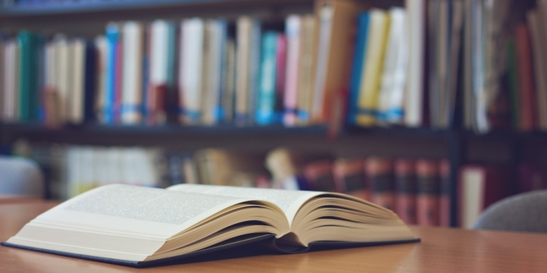 5 Reasons Why You Need To Stop Reading Self-HelpBooks