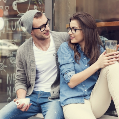 5 Ways To Pick Up Chicks And Be Awesome At It