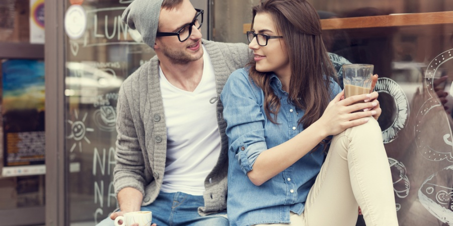 5 Ways To Pick Up Chicks And Be Awesome AtIt