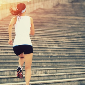 22 Really Weird And Annoying Things Runners Do