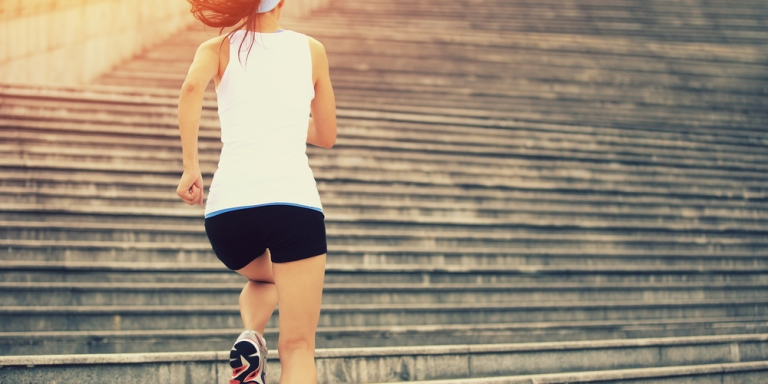 22 Really Weird And Annoying Things RunnersDo