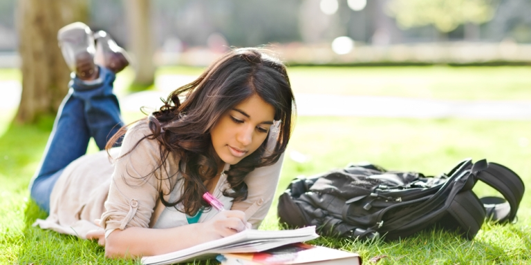 10 Things You Learn In Your Freshman Year OfCollege