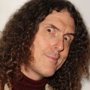Why I'd Love To Kick Weird Al In The Stomach
