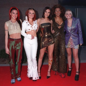 3 Questions I Have For The Spice Girls After Listening To 'Wannabe'