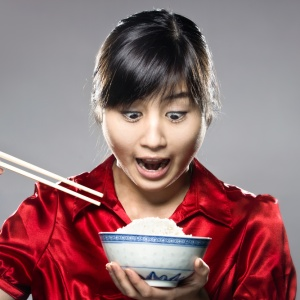 Is It OK To Make Fun Of Asians?