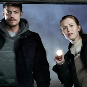 """7 Things Only """"The Killing"""" Fans Know"""