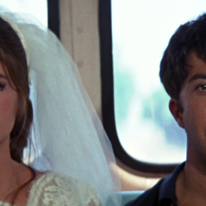 35 Married People Share Their Craziest 'What Went Wrong' Story From Their Wedding