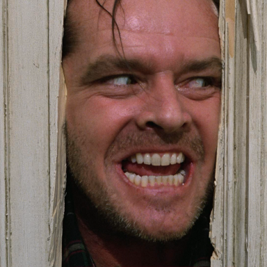 7 Alternate Endings To Classic Horror Movies That Would Change Everything