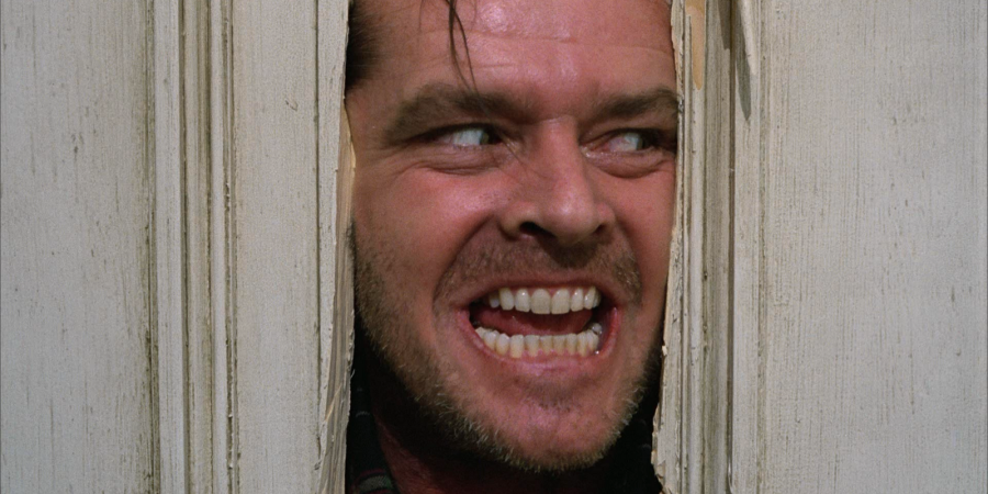 7 Alternate Endings To Classic Horror Movies That Would ChangeEverything