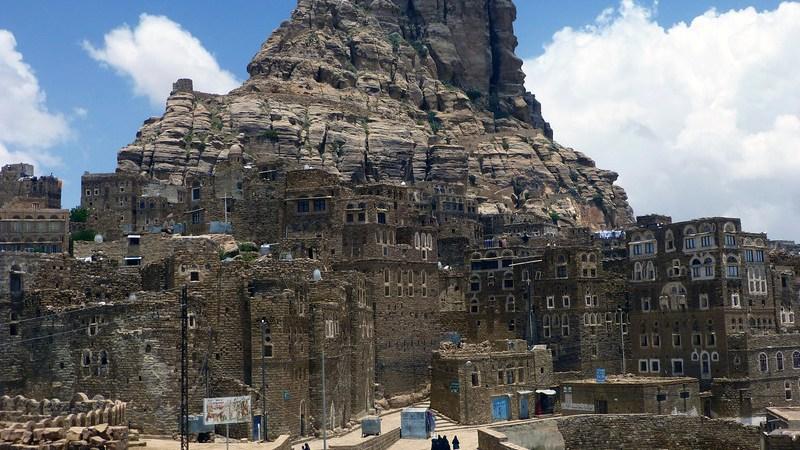 Is Yemen Safe ForTravelers?