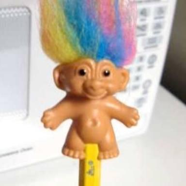 7 Ways To Handle An Internet Troll