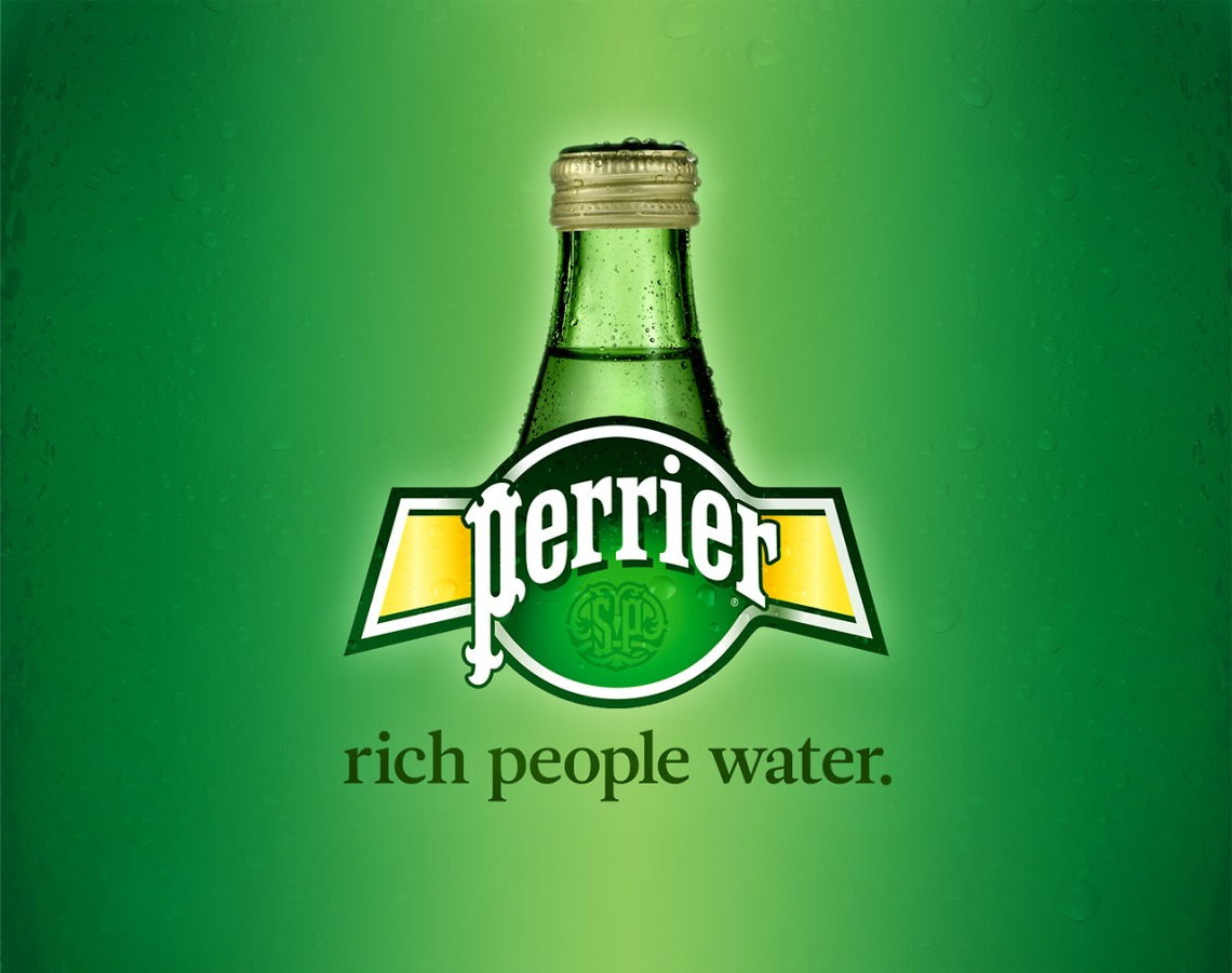 Used with permission. image - Honest Slogans / Clif Dickens