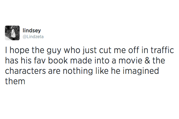 25 Of The Funniest Tweets You've Ever Seen