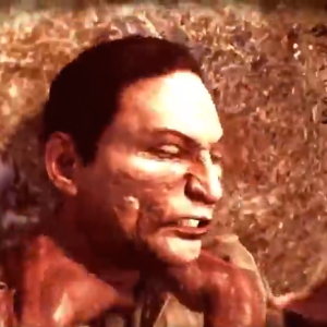 "Ex-Drug Lord And CIA Asset Sues ""Call Of Duty"" For Allowing You To Beat Up His Likeness"