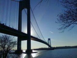 vb 5 bridge