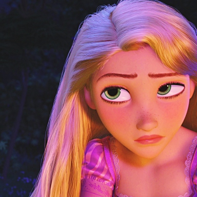 What Your Favorite Disney Princess ACTUALLY Says About You