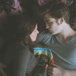 10 Times When Cuddling Is Just The Best