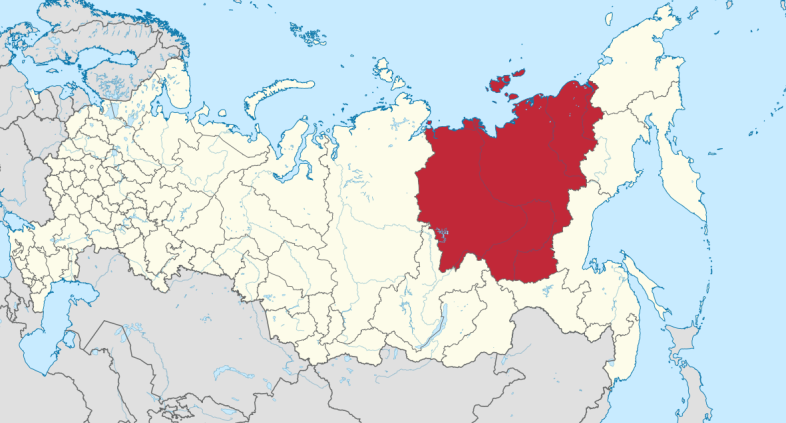 1181px-Sakha_in_Russia.svg