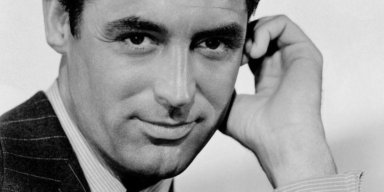 6 Celebrities Who Were AlsoSpies