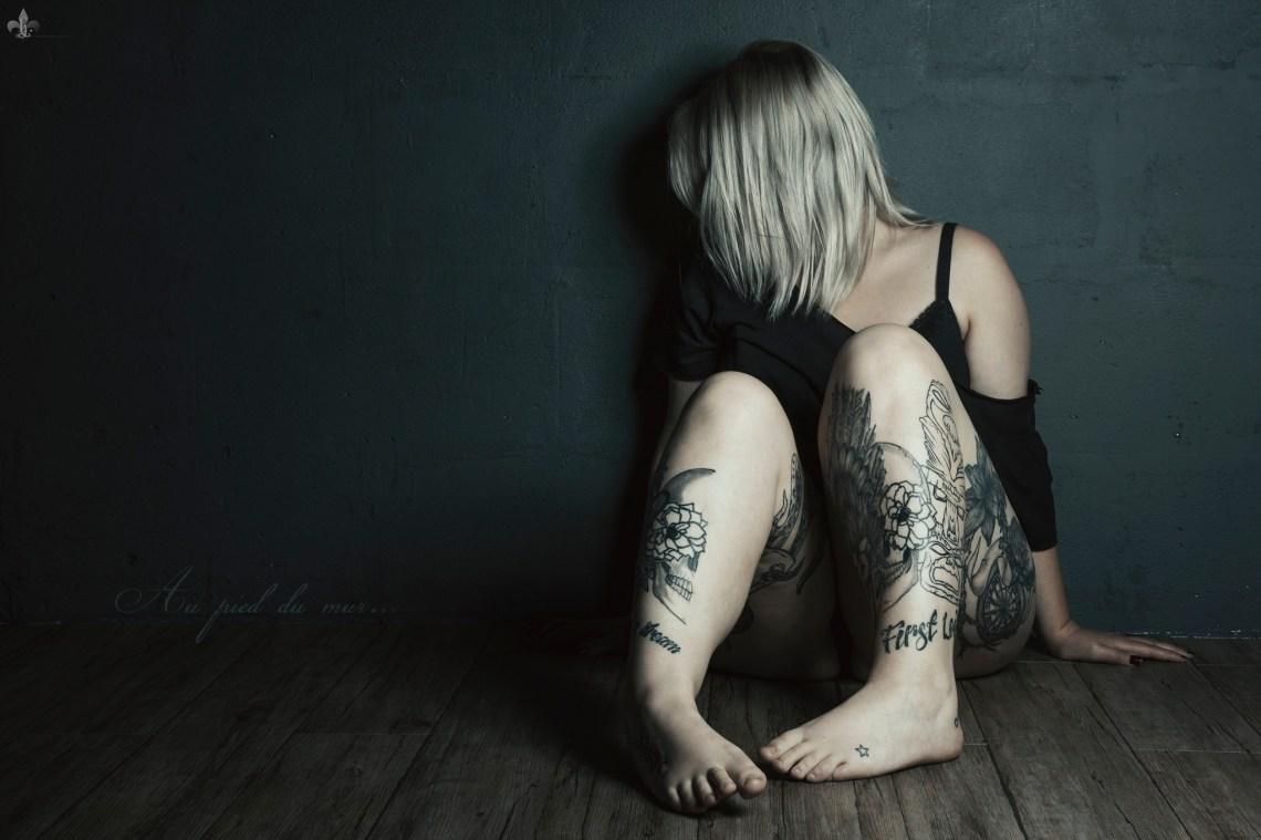 image - Flickr / Aurélien Glabas