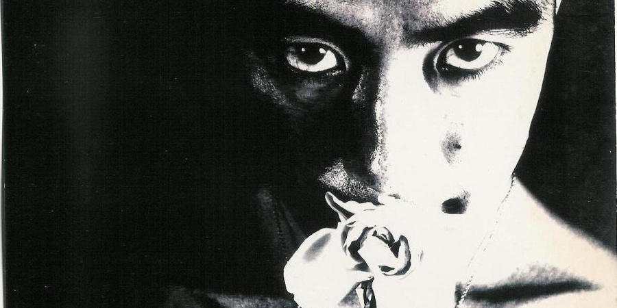 18 Yukio Mishima Quotes About Life And Writing To Challenge Your Everyday Beliefs