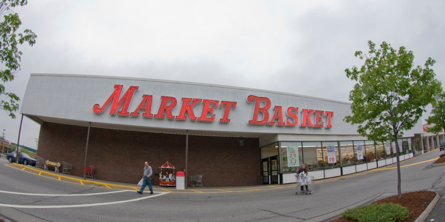 Why One Local Grocery Store's Revolt Is Exactly What America Needs RightNow
