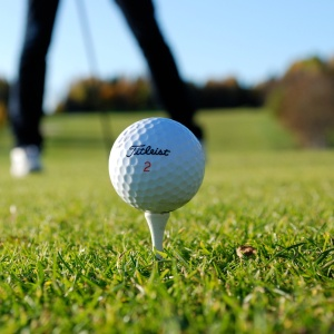 I Won A Free Golf Lesson And Forgot Everything I Knew About Golf