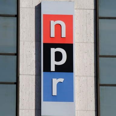 NPR's Story Saying 'Snowden Tipped Off Terrorists' Isn't True