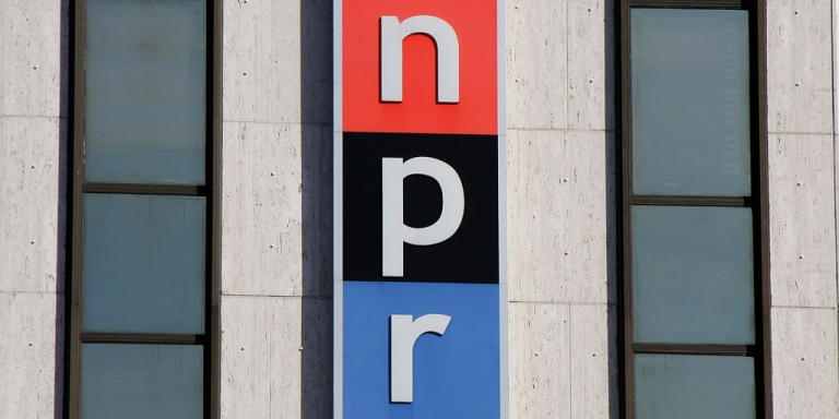 NPR's Story Saying 'Snowden Tipped Off Terrorists' Isn't True