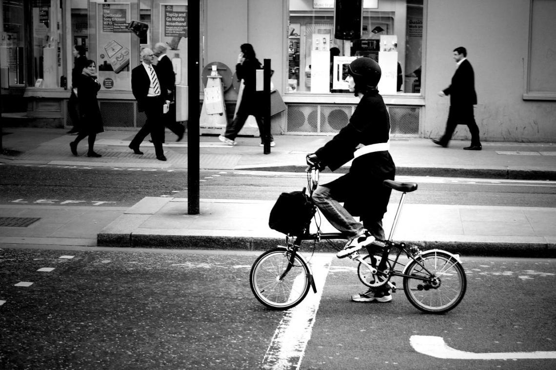 image - Flickr / Petras Gagilas